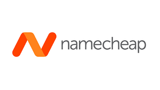 namecheap discount code