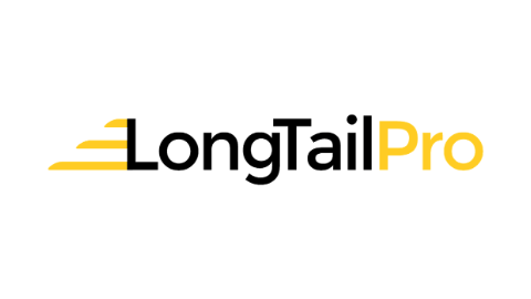 longtail pro discount code