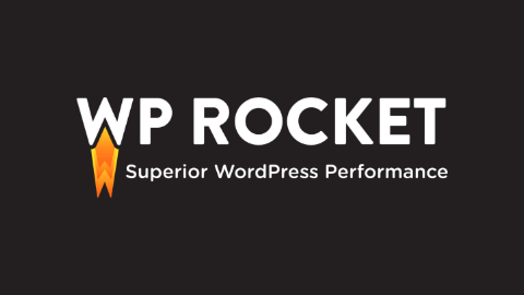 wp rocket discount code