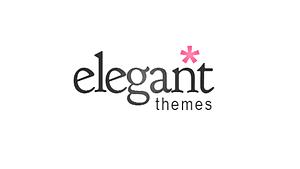elegant themes discount-code