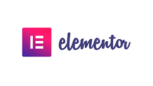 elementor discount code