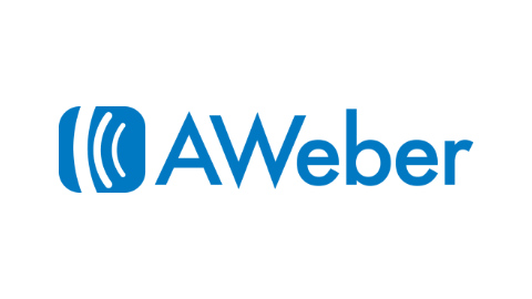 Get 30 Day Free Trial with AWeber