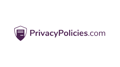 privacy policy discount code