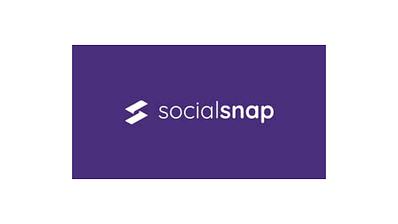 social snap discount code
