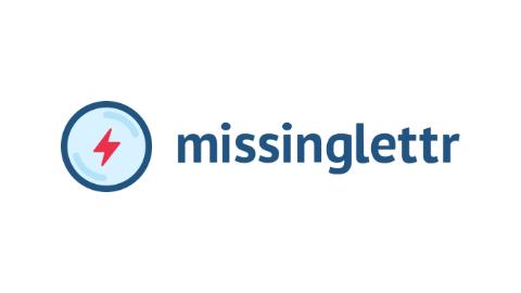 missinglettr discount code
