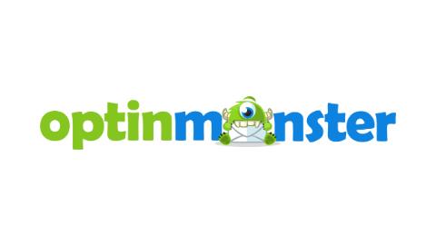 optinmonster discount code