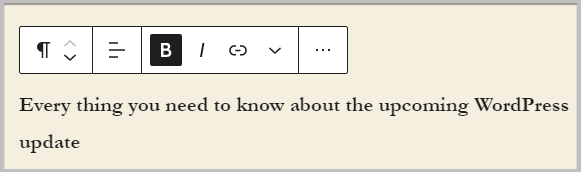 border around buttons and toolbar in Word