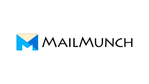 mailmunch discount code