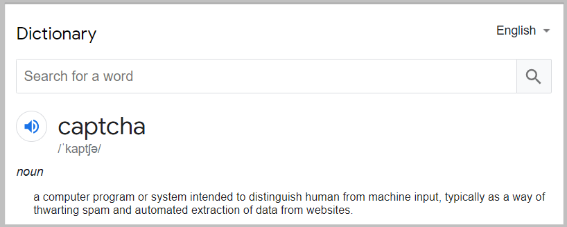 How to add hCaptcha to WPForms- Complete Set Up