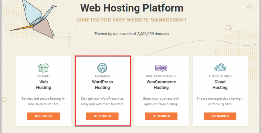 select-siteground-wordpress-hosting