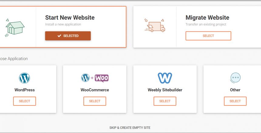 setup-a-site-in-siteground