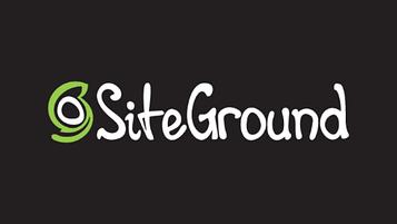 siteground discount code