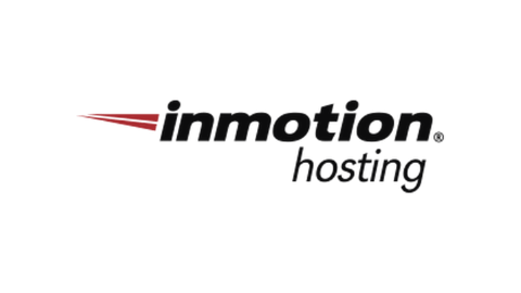 inmotion discount code